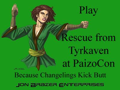 PaizoCon Changeling 3