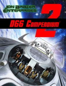 d66 Compendium 2