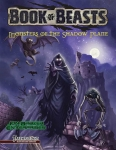 Book of Beasts: Monsters of the Shadow Plane