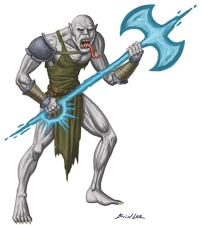DD 9LfP soulknife ghoul